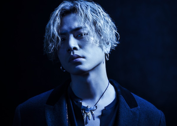 "HIROOMI TOSAKA LIVE TOUR 2018 ""FULL MOON"" 【新潟】"