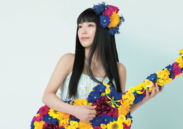 "miwa concert tour 2018-2019 ""miwa THE BEST"""