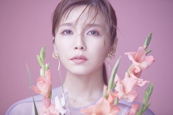 UNO MISAKO【新潟公演・延期】